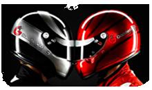 Helmets_Small2