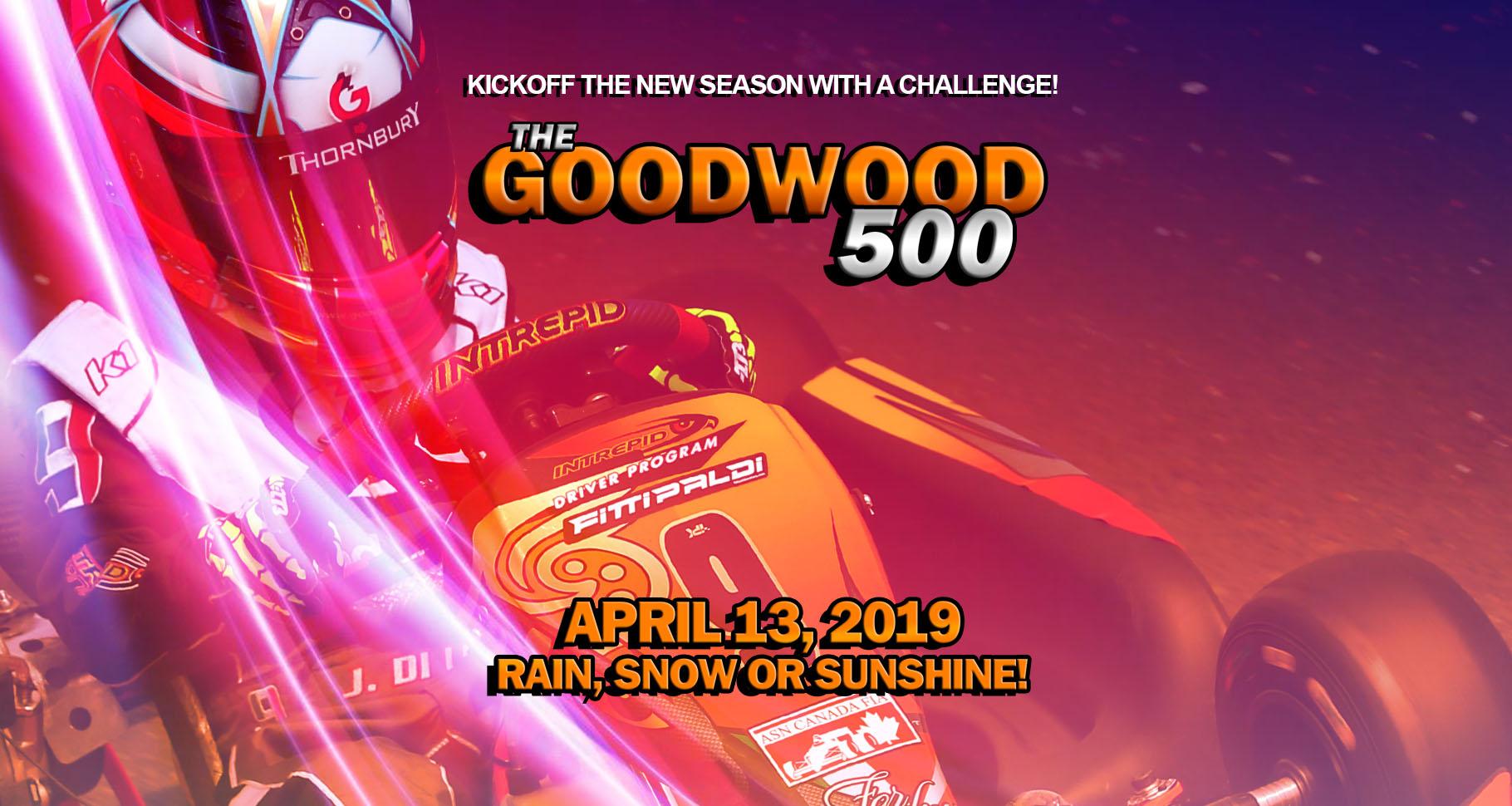 Goodwood500