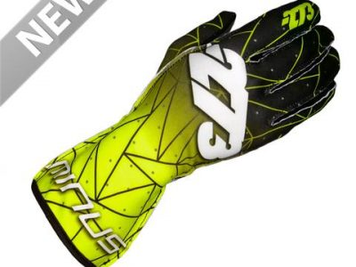 2019-gloves-poly-fluo-01n_large
