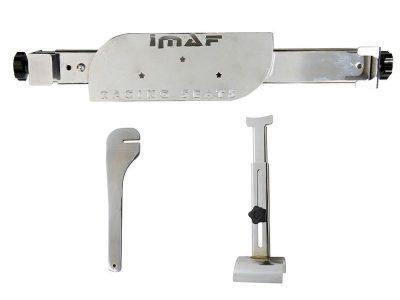 imaf seat kit