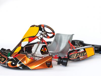 ok 2020 chassis